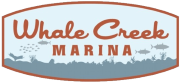 Whale Creek Marina